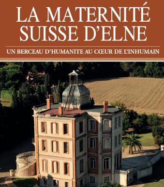 Actualités - La Maternité Suisse d'Elne