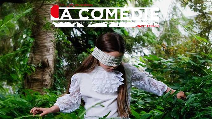 Actualités - La Comédie de Saint-Etienne