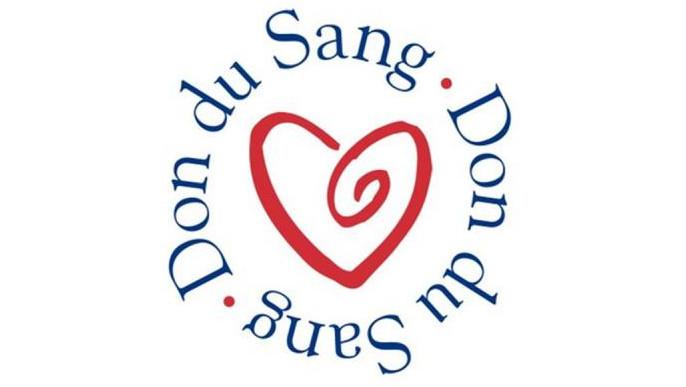 Actualités - Don du sang