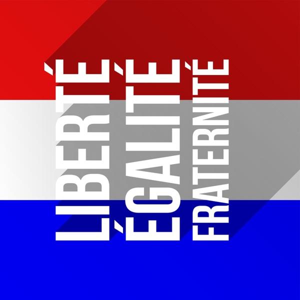 Actualités - Hommage national à Samuel PATY