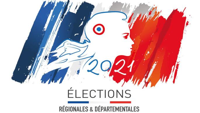 Actualités - Elections 2021