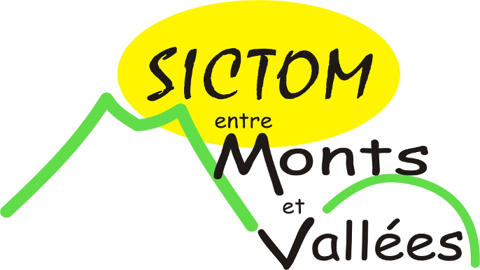 Actualités - Sictom Entres Monts et Vallées