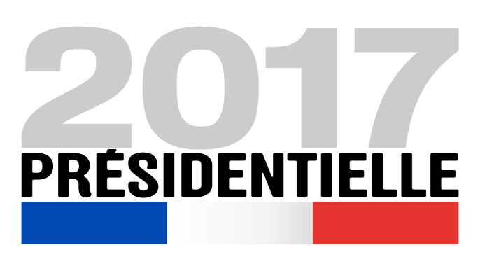 Actualités - Election présidentielle 2017