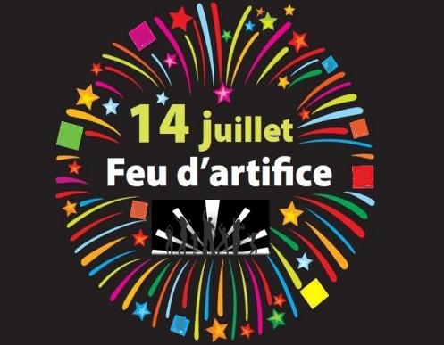 Actualités - Fête Nationale
